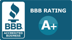Click for the BBB Business Review of this Mortgage Brokers in Austin TX